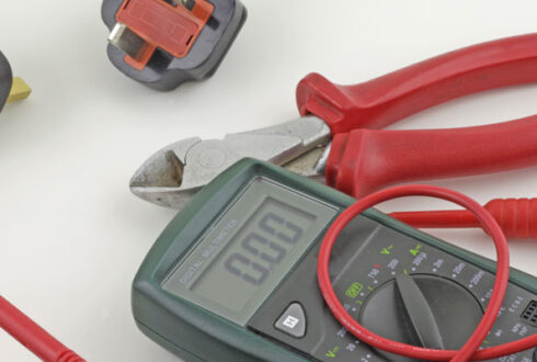 Why Should I PAT test?